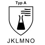 DIN 374-1 Typ A (alt)